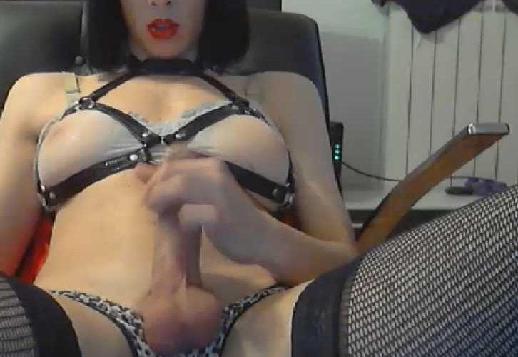 Cleopatra Tsmistress23