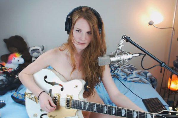 Make Beautiful Music With Melodylane