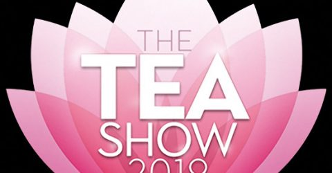 the tea show transgender erotica awards 2019