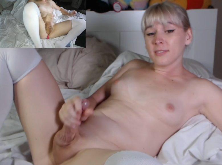 Princessofyourdreams Has A Queendom Of Sexy Waiting For You