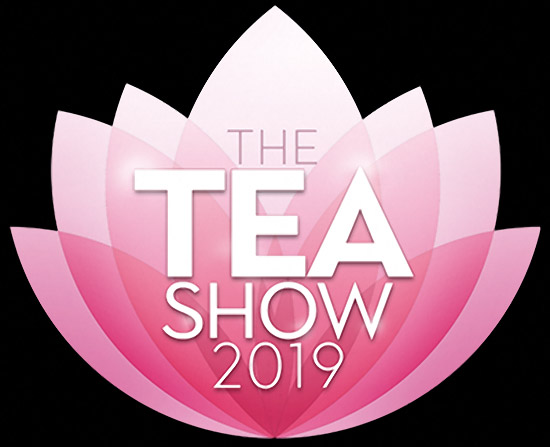 the tea show transgender erotica awards 2019
